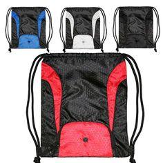 8c36c77dc22a 26 Best Wholesale Drawstring Bag images in 2015 | Drawstring ...