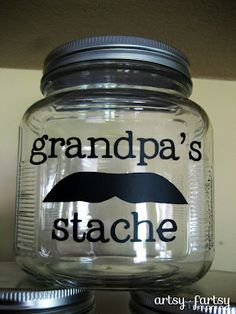 DIY Father's Day Gift Guide                                                                                                                                                                                 More