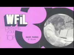 WFIL 56 Philadelphia - PAMS Philadelphia Story jingle package Demo ...