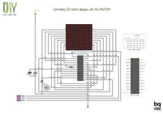 ABC - Arduino Basic Connections