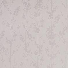 Wilsonart sheet laminate 4939 Vapor Strandz, showcases a white background with light grey converging lines. All Wilsonart laminate sheets ship free.