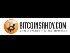 Bitcoins - Bitcoin Trading - Future of Branded Cryptocurrency