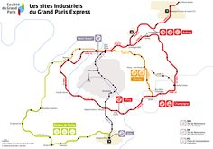carte-sites-industriels-sgp-juin2015.jpg (3366×2362)