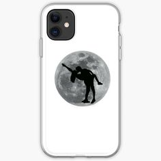 Designs, Cover, Iphone Case Covers, Blankets