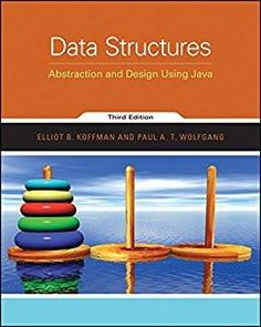 Essentials of human communication 9th edition by joseph a devito data structures abstraction and design using java 3rd edition by elliot b koffman fandeluxe Choice Image