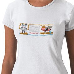 Valxart Zodiac earth rat Aquarius 1948 2008 T-shirt by valxart for $20.90 is one of 720  designs for the 60 years of the Chinese zodiac combined with each of 12 zodiac designs and forecast each used on several products . Valxart also has 12 zodiac cusp and 60 years of chinese zodiac. If you do not see desired year and zodiac sign contact info@valx.us for links to desired images.