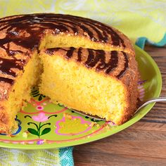 Lotte with Catalan - Healthy Food Mom Gourmet Recipes, Cake Recipes, Dessert Recipes, Healthy Recipes, Calabaza Recipe, Fish And Seafood, Food Print, Deserts, Stuffed Peppers