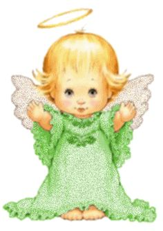 love angels graphic images | Do you like our site? If so PLEASE tell other about us and bookmark ...