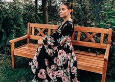 Manichiura Vintage - We Beauty Orice, Floral, Casual, Skirts, Vintage, Beauty, Tops, Dresses, Fashion