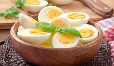 O šesť kíl ľahšia za dva týždne? Vyskúšajte vajíčkovú diétu!