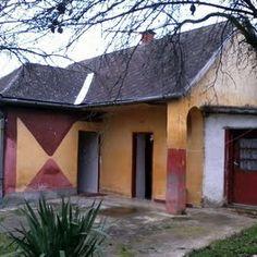 Igal, Eladó Családi ház (#112003)
