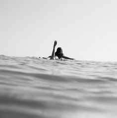 Weekend Inspiration from Mollusk Surf Shop | The Fresh Exchange