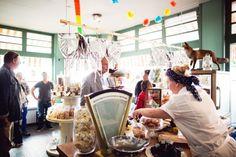 Sweet Sugar Hill | LIFESTYLE | AS WE SPEAK | Online magazine over vooruitgang in Arnhem