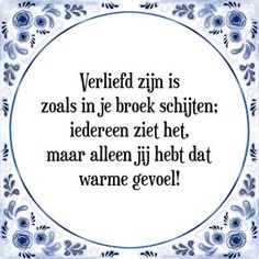 E-mail - Roel Palmaers - Outlook Funky Quotes, Christian Jokes, Genius Quotes, Dutch Quotes, Some Words, Spiritual Quotes, Funny Fails, Picture Quotes, Texts
