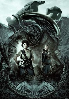 Alien: Covenant (@PrometheusFilms) | Twitter