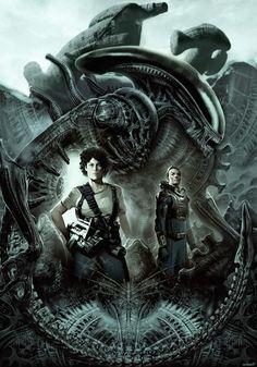 Alien: Covenant (@PrometheusFilms)   Twitter