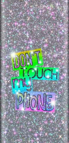 Laptop wallpaper, m wallpaper, glitter phone wallpaper, sparkle wallpaper. Glitter Phone Wallpaper, Teen Wallpaper, Sparkle Wallpaper, Funny Phone Wallpaper, Laptop Wallpaper, Locked Wallpaper, Cellphone Wallpaper, Galaxy Wallpaper, Aesthetic Iphone Wallpaper