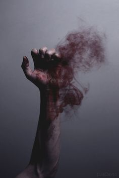 Blood And Bruises Are My Aesthetic Writing Inspiration, Character Inspiration, Maleficarum, Arte Obscura, Ex Machina, Photoshop, Dragon Age, Dark Art, Art Photography