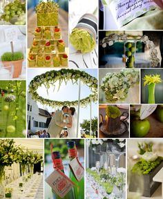 love the halo canopy Chartreuse Wedding, Cala Lilies, Green Weddings, Wedding Shit, Wedding Inspiration, Wedding Ideas, Emerald City, Color Themes, Shades Of Green