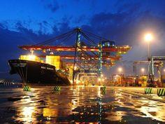 As novas estimativas de crescimento da demanda do setor portuário e, também, as próximas ações e metas de gestão dos complexos marítimos brasileiros serão definidos pela Secretaria de Portos (SEP) na atualização do Plano Nacional de Log