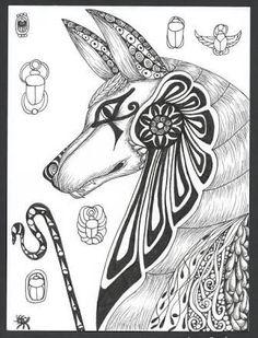 Картинки по запросу horus gods tattoo