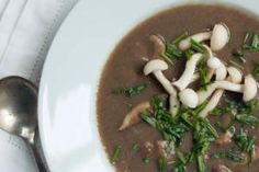 Vegan Mushroom Gravy | Whole Foods Market