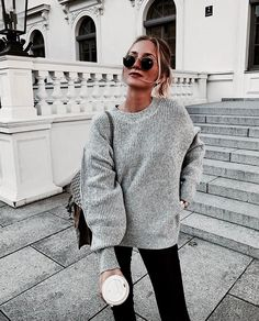 Find More at => http://feedproxy.google.com/~r/amazingoutfits/~3/Lq6_mtJfHC8/AmazingOutfits.page