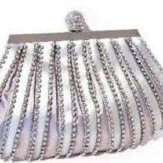 Great clutch for that special day!