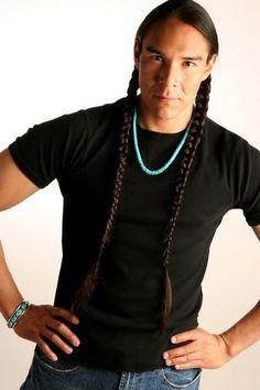 Native American Actors | native american actors - indianie native americans - belledesir ...
