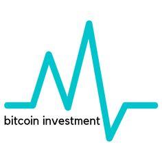 bitcoin doubler legit 2021
