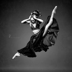 "dreamdancer840: "" Gorgeous photo of Madeline Woo with Stuttgart Ballett she's such a spectacular dancer Photo by Dean Barucija @pickledthoughts @maddwoo #dreamdancer840 #regrann #worldwideballet """