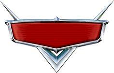 Logo-Cars-para-editar-con-nombre-personalizar-logo-cars.png (1600×1028)