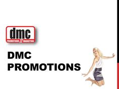 If you own a business in Sydney, Melbourne, Perth, Adelaide or Canberra and require promo models, DMC Promotions is the name to remember. We provide good looking and professional promotional models who can help you in showcasing and promoting your brand through conferences, motor shows, product launches, product sampling or other events.