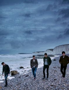 60 Best Keane! images in 2017 | Keane band, Music, Keane lyrics