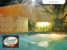 [Antipolo] Serendipity Private Resort An Overnight Stay at Serendipity Private Resort - TCAT Philippines Online Shopping Mall in the Philippines