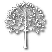 Memory Box - Arboscello Tree