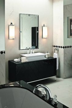 modern bathroom design ideas for remodeling, new bathrooms and decorating