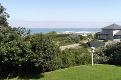 West Beach   Harcourts Port Alfred   Harcourts