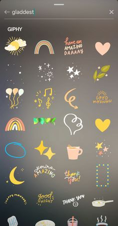 Instagram Emoji, Iphone Instagram, Instagram Frame, Instagram Story Filters, Instagram Story Ideas, Insta Instagram, Instagram Editing Apps, Creative Instagram Photo Ideas, Foto E Video