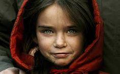 Image result for girl portrait