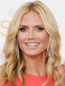 2016 Hair Trends. Kelly's Salon and Day Spa Blog   Butter blonde. Looks so good, you just want to run to the stylist right now, don't cha?!