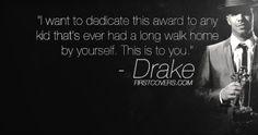 Drake Quotes On Family Drake Rapper, Drake Quotes, Rapper Quotes, Cover Photo Quotes, Family Quotes, Cover Photos, Life, Quotes From Drake, Quotes About Family