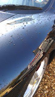 Detailing & Valeting In Cheltenham Gloucestershire & Worcestershire Area Airplane View, Ferrari, Detail, Car, Automobile, Cars, Autos