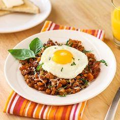 15 Best Italian Breakfast Images On Pinterest