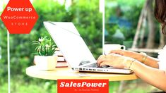 SalesPower - WooCommerce Live Sale Notification, Discount Progress Bar, Exit Intent Popup and more. Marketing Software, Marketing Strategies, Business Marketing, Internet Marketing, Media Marketing, Digital Marketing, New Things To Learn, Cool Things To Buy, Things To Come