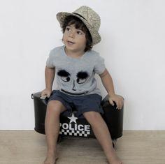 Rex's Australian Wardrobe – A Mini Edit Seed Heritage, Holiday Wardrobe, Three Year Olds, Bibs, Boy Fashion, Street Style, Bikinis, Fashion For Boys, Burp Cloths