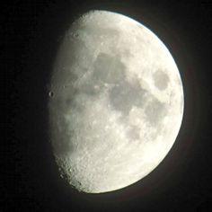 provocative-planet-pics-please.tumblr.com Una luna más. Cuarto creciente Luna de hoy al 67% de visibilidad 17/03/2016   @mexico_maravilloso @igersmexico @descubriendoigers @astralshot @astronomia @sky_captures @celestronuniverse #parameidevelasco #Tláhuac #moon #luna #17032016 #planets #nature #naturaleza #fotografia #creativosmx #mexico2016 #night #sky #tenemosalgoencomun #messico #mexico_maravilloso #telescopio #moonlight #soldemedianoche #naturaleza #nature #astrofotografía…