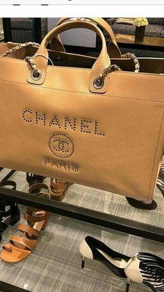 59b861318414b8 Luxury Bags, Luxury Handbags, Designer Handbags, Tote Handbags, Purses And  Handbags,