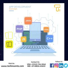 Cariva Technologies Best Responsive Web Design Company in Kolkata,Asansol,Durgapur and Dhanbad.Looking for the best Responsive Web Design Company in Kolkata out there?We will help you to achieve your business goals with our creative team.