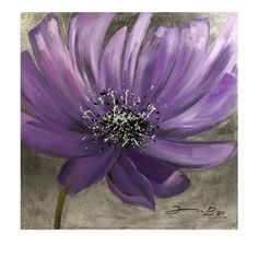 Shop IMAX Worldwide 82049 Frisian Floral Oil Painting at Lowe's Canada. Find our selection of canvas art at the lowest price guaranteed with price match + off. Oil Painting Flowers, Painting Prints, Painting & Drawing, Oil Paintings, Floral Paintings, Painting Trees, Acrylic Flowers, Painting Canvas, Art Print